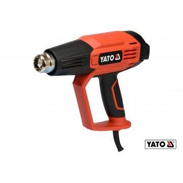 Строительный фен YATO YT-82296